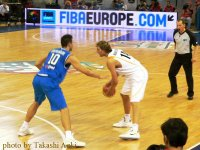Dirk_vs_barnanis